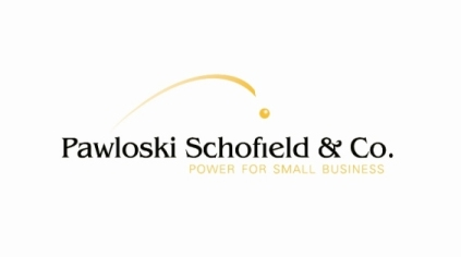 Pawloski, Schofield & Company